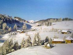 winter in Fundata, Brasov, #Transylvania #winter (photo made by: Camelia Maria)