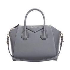771e082c3b Givenchy Small Antigona Duffel at Barneys.com Givenchy Handbags