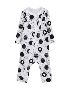 Food, Home, Clothing & General Merchandise available online! Image Name, Baby Registry, Rompers, Clothes, Dresses, Fashion, Outfits, Vestidos, Moda