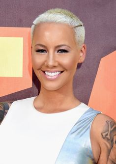 Hottest Platinum Blonde Hair Shades Ideas ,    The combine of bright of blonde shadows and platinum shades make you lookexcellent. You are the one who wants to push their limits and completel... , Hair Colour