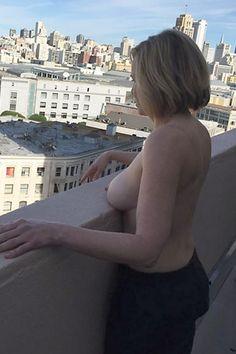 Hott naked asian women porn stars