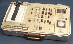 For Malcolm - A lie detector to keep your thanes and Earls honest. You don't want to end up like your father