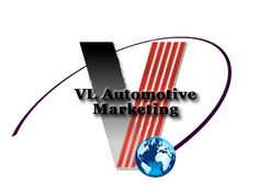 Vic Koenig Chevy Carbondale IL, Metropolis IL Where You Buy and Drive Without Drama!!      Brought to you by VL Automotive Marketing your #1 Trusted Source on the web for Automotive News and Reviews- want to know what we can do for your business's online digital footprint contact us today online at http://www.vlautomotivemarketing.com mention where you saw this ad for incentive pricing.