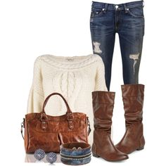 """""""Untitled #788"""" by lisamoran on Polyvore"""