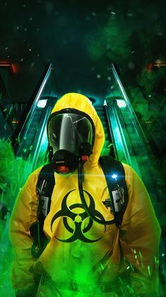 Graffiti Wallpaper Iphone, Scary Wallpaper, Smoke Wallpaper, Game Wallpaper Iphone, Deadpool Wallpaper, Hacker Wallpaper, Hipster Wallpaper, Phone Wallpaper Images, Neon Wallpaper