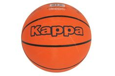 Kappa Official Size 7 Basketball Official Size And Weight Kappa, Basketball, Sports, Hs Sports, Sport, Netball