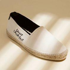 Christian Louboutin Zapato de barco unisex