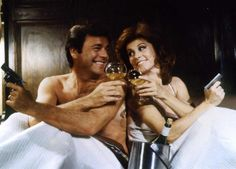 Love and Danger... my favorites : Hart to Hart