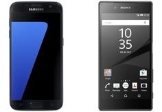 Awesome Sony Xperia 2017:Samsung Galaxy S7 Vs Sony Xperia Z5 Vergelijk Mobiele Telefoon Abonnementen - Versus Abo Check more at http://technoboard.info/2017/product/sony-xperia-2017samsung-galaxy-s7-vs-sony-xperia-z5-vergelijk-mobiele-telefoon-abonnementen-versus-abo/