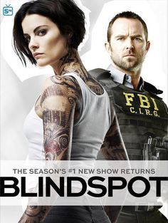 Everybody has them, including YOU sadistic manager! #blindspots. Look up what that means so you can fake a conversation.