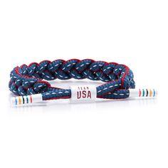Olympic Committee, Team Usa, Olympics, Enamel, Hardware, Display, Logo, Ring, Amp
