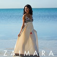 I am a Boho girl, born and raised in Amsterdam. I love the hippie Ibiza style. Take a look at my blog for fashion, travel and beauty inspiration!