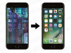 Rozbil se vám displej u iPhonu 7? Nefunguje dotyk? Displej nezobrazuje žádné informace, nebo zobrazuje špatně? Rozbilo se Vám sklo? Pobočky servisu v každém městě. Galaxy Phone, Samsung Galaxy, Mobiles, Iphone 7 Plus, Apple Iphone, Display, Floor Space, Billboard, Mobile Phones