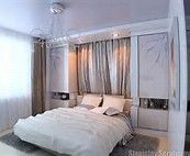 small bedroom ideas for couples - Bing Images