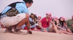 Platinum Heritage dinner safari tour Dubai. Dubai Desert Conservation Reserve Dubai Video, Safari, Dubai Desert, Reserve, Tour, Conservation, Wrestling, Videos, Lucha Libre