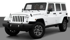 2015 Jeep Wrangler Freedom Edition Specification Engine Price Review