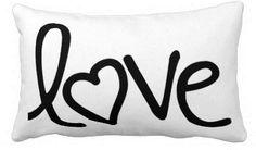 #Zazzle                   #love                     #love #pillows #from #Zazzle.com                    love pillows from Zazzle.com                                                  http://www.seapai.com/product.aspx?PID=1591516