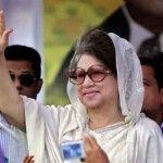 Narendra Modi to meet Begum Khaleda Zia on his Bangladesh visit