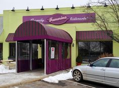 187 Best Awnings And Canopies By Bill S Canvas Shop Images On