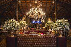 Casamento Real | Thamires e Luiz