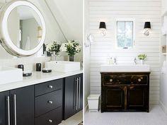 banheiro-preto-e-branco-8