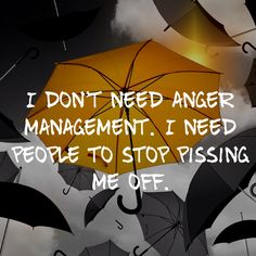 If you are someone you know has temper or anger issues perhaps these quotes from might help. This is part of an ongoing series Anger Management Quotes, Rancho Mirage, Coachella Valley, Sun City, Anger Issues, Palm Springs