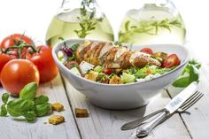 ESPECIARIAS: Medicado Para Baixar O Colesterol ? Eis As Regras ...