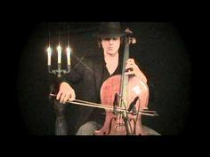 """Obscura"" by Adam Hurst ~ Original Music"