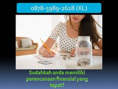 Asuransi Pendidikan Dan Kesehatan, Asuransi Pendidikan Di Indonesia, Asuransi Pendidikan Dan Kesehatan Yang Bagus, Asuransi Pendidikan Kuliah, Asuransi Pendidikan Kedokteran, Asuransi Pendidikan Kesehatan Anak, Asuransi Pendidikan Kesehatan Dan Investasi, Asuransi Pendidikan Kesehatan, Asuransi Pendidikan Keluarga, Asuransi Pendidikan Ke Luar Negeri