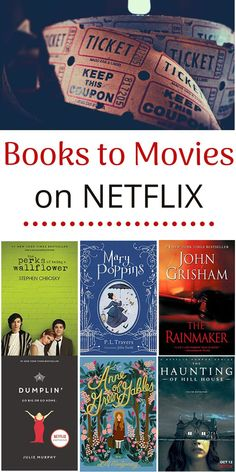 Books That Are Movies, Books Turned Into Movies, Ya Books, Good Books, Books To Read, Reading Lists, Book Lists, Best Books List, Beloved Book