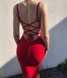 ♔ You are in the right place about club outfits with sneakers Here we offer you the most Pretty Dresses, Sexy Dresses, Evening Dresses, Short Dresses, Fashion Dresses, Prom Dresses, Mode Outfits, Sexy Outfits, Dress Outfits
