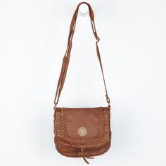 RIP CURL Harvest Festival Bag 208855412   Handbags   Tillys.com