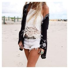 www.liketk.it/OuQ. Ver fuente: http://www.freepeople.com/profile/gypsylovinlight/pics/style-pic-120/