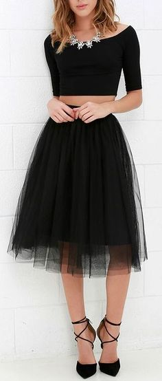 Find the perfect outfit for any occasion at www.lulus.com!! With daily updates, www.lulus.com has all the pieces for your party perfect look!  #lovelulus