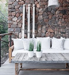 """Private House Yvonne O'Brien on Instagram: """"Private Moments 