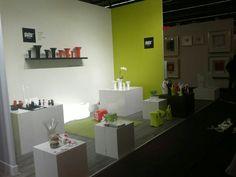 Plastex at Ambiente 2013