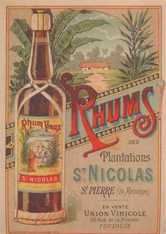 Rhums
