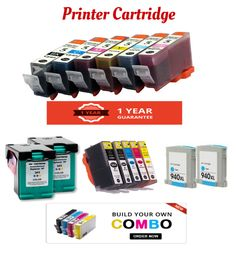 The best way to find the most suitable and best-quality products in this category is undoubtedly to search online. We are an online store for affordable printer cartridge products. Being a major #PrinterCartridge company, we offer a complete line of printer cartridges and laser toners, and other printer supplies for inkjet and laser printers.