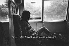 #alone #sad #depresive