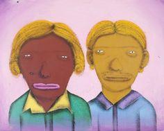 Os gêmeos