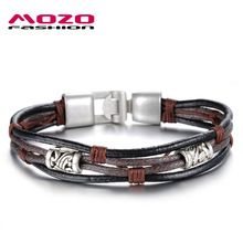 Check out the site: www.nadmart.com   http://www.nadmart.com/products/wholesale-new-fashion-jewelry-hot-sale-vintage-bronze-alloy-leather-men-bracelet-bangle-creative-design-christmas-gifts-mph855/   Price: $US $2.10 & FREE Shipping Worldwide!   #onlineshopping #nadmartonline #shopnow #shoponline #buynow