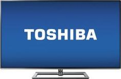 ) LED HDTV Gunmetal at Best Buy. Find low everyday prices and buy online for delivery or in-store pick-up. Best Buy Coupons, Smart Televisions, 4k Ultra Hd Tvs, Tv Stand With Mount, Mobile App Development Companies, Home Tv, Digital Signage, Smart Tv