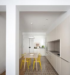 0533 Moodbook Residential Interior Design - New ID Works