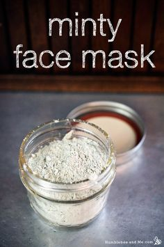 In all my years of doing clay face masks, I really haven't had much success getting men to give them a go. My dad rolls his eyes and laughs if he ever sees me in one, cousins have declined my … Continue reading →