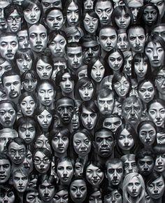 FUMA CONTEMPORARY TOKYO , BUNKYO ART|ARTISTS|YOSHITOSHI KANEMAKI 金巻芳俊