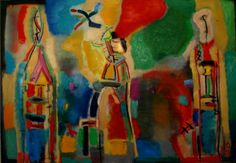 Soya Litwinowa Galerie im Kulmerhaus, Bräugassl 6361 Hopfgarten Painting, Art, Painting Art, Paintings, Kunst, Paint, Draw, Art Education, Artworks