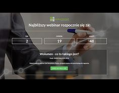 """Check out new work on my @Behance portfolio: """"Landing Page with JavaScript counter"""" http://be.net/gallery/49264349/Landing-Page-with-JavaScript-counter"""