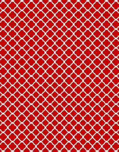 Amazing Free Backgrounds Crafts Pinterest Christmas Background And In July