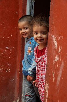 Children of Morocco - Maroc Désert Expérience http://www.marocdesertexperience.com