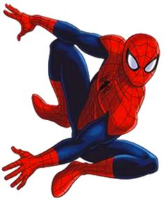 photo relating to Printable Spiderman named 425 Excellent Spiderman Printables illustrations or photos inside of 2018 Spiderman